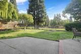 4116 Whispering Oaks Ln - Photo 5
