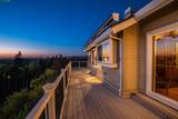 1161 Sunrise Hill - Photo 38