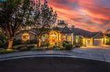 1161 Sunrise Hill - Photo 40