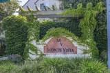 35560 Monterra Ter 301 - Photo 27