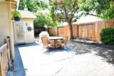 748 Swallow Dr - Photo 15