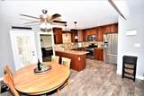 748 Swallow Dr - Photo 4