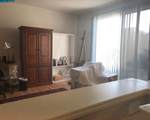 891 Iverness Dr - Photo 2