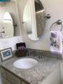 891 Iverness Dr - Photo 11