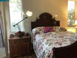 891 Iverness Dr - Photo 13