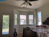 891 Iverness Dr - Photo 14