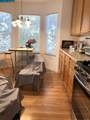 891 Iverness Dr - Photo 15