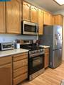 891 Iverness Dr - Photo 16
