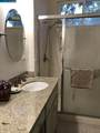 891 Iverness Dr - Photo 18