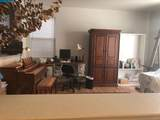 891 Iverness Dr - Photo 3