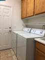 891 Iverness Dr - Photo 4