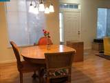 891 Iverness Dr - Photo 5