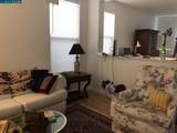 891 Iverness Dr - Photo 8