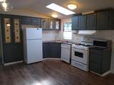 55 Pacifica Ave 139 - Photo 2