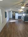 55 Pacifica Ave 139 - Photo 3