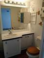 55 Pacifica Ave 139 - Photo 5