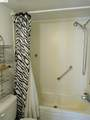 55 Pacifica Ave 139 - Photo 10
