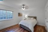 4075 Westminster Pl - Photo 20