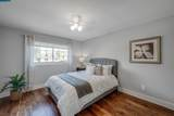 4075 Westminster Pl - Photo 28