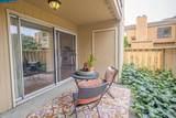 8985 Alcosta Blvd 173 - Photo 23