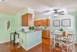 3015 Los Prados Street 113 - Photo 11