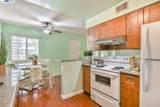 3015 Los Prados Street 113 - Photo 16