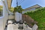 3015 Los Prados Street 113 - Photo 36