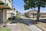2481 Arf Ave - Photo 3