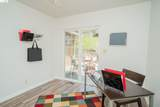 5998 Harbor View Avenue - Photo 24