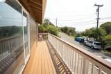5998 Harbor View Avenue - Photo 6
