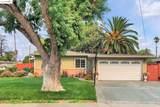 1250 Cypress Drive - Photo 1