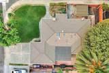 1250 Cypress Drive - Photo 29