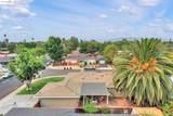 1250 Cypress Drive - Photo 30