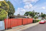 1250 Cypress Drive - Photo 31