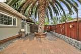 1250 Cypress Drive - Photo 34