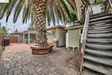 1250 Cypress Drive - Photo 35