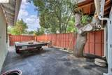 1250 Cypress Drive - Photo 37