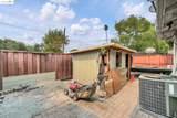 1250 Cypress Drive - Photo 38