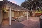 1250 Cypress Drive - Photo 40