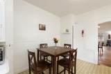 2336 19Th Ave - Photo 13