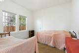 2336 19Th Ave - Photo 14