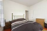 2336 19Th Ave - Photo 16