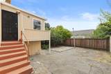 2336 19Th Ave - Photo 18