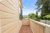 2336 19Th Ave - Photo 19