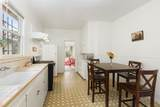 2336 19Th Ave - Photo 10