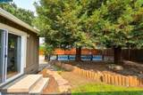 3991 Mulberry Dr - Photo 19