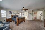 1860 Frost Way - Photo 13