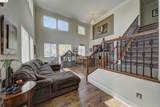 1860 Frost Way - Photo 4