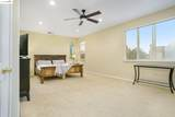 1110 Windhaven Court - Photo 22