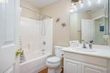 1110 Windhaven Court - Photo 32